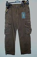 Детские брюки для мальчиков Zara