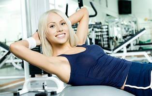 Белок для женщин при тренировках: худеем или набираем вес?