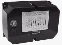 Автоматы горения Siemens серии LFE1