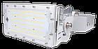 Уличный светодиодный светильник Solaris CO-T400B-60, фото 2