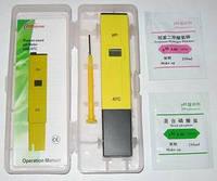 Ph meter (пш метр) измеритель кислотности PH tester