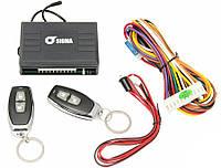 Дистанционное управление SIGMA (модель SM R40)