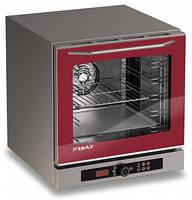 Пароконвектомат PRIMAX FDE-805-HR