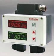 Контрольно-измерительные прибор UAD3V3