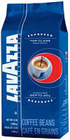 Кофе Lavazza Top Class (Лавацца Топ Класс)