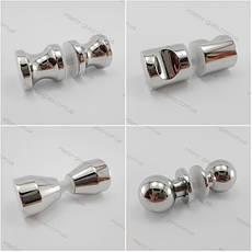 Ручки для душевых кабин HDL-698, HDL-696, HDL-693, HDL-691