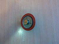 Мембрана трехходового Mini Immergas,Nobel.