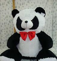 Плюшевая Игрушка Панда 110 см