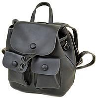 Женская сумочка рюкзак ALEX RAI, фото 1