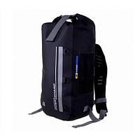 Рюкзак водонепроницаемый Over Board Waterproof classic backpack 20L