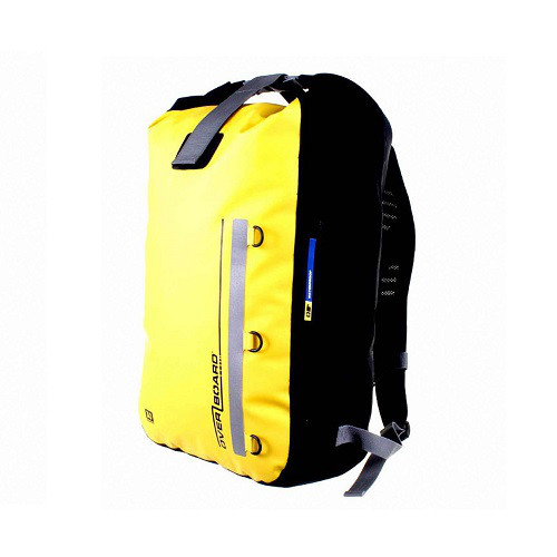 Рюкзак водонепроницаемый Over Board Classic backpack 30L