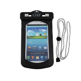 Водонепроникний чохол для телефону Over Board Phone Case