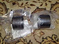 Прокладка глушителя 400К7 Suzuki Burgman SkyWave 14771-13E00
