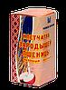 """Клетчатка зародышей пшеницы с яблочным пектином """"Пектосорб"""", 300 г"""