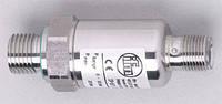 Датчики давления IFM Electronic серии PT с аналоговым выходом