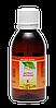 Экстракт плодов шиповника (ГОЛД), 50 мл