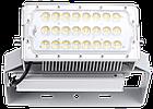 Уличный светодиодный светильник Solaris CO-T400A-100, фото 5