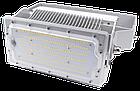 Уличный светодиодный светильник Solaris CO-T400A-100, фото 4