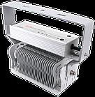 Уличный светодиодный светильник Solaris CO-T400A-100, фото 2