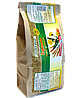 Зародыши пшеницы с одуванчиком, 250 г Эконом упаковка