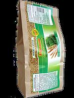 Зародыши пшеницы со спирулиной, 250 г Эконом упаковка