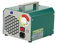 Озонатор воздуха многофункциональный ALICJA 7G