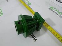 Шестерня преса John Deere  z12 (12 зубів) 83mm    E11350