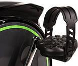 Велотренажер магнитный ZIPRO Easy, фото 5