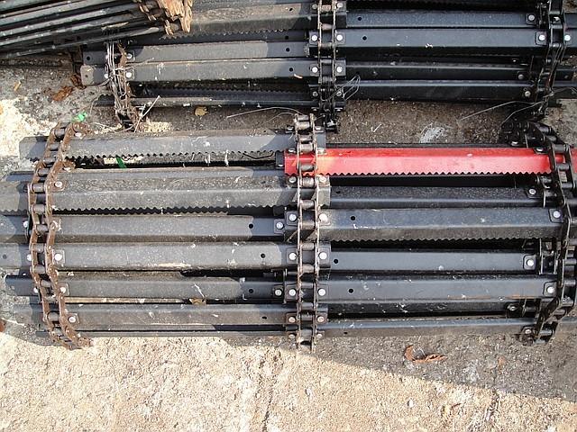Транспортер нива схема подвески фольксваген транспортер т4