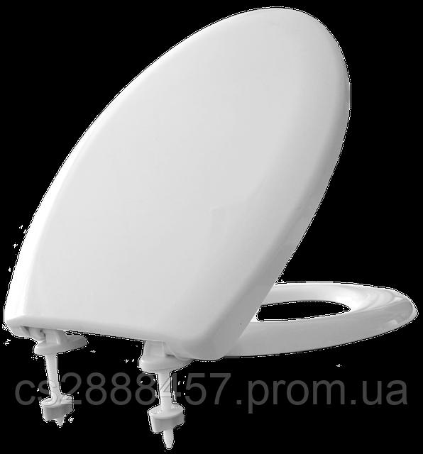 Сиденье для унитазов СУ-1