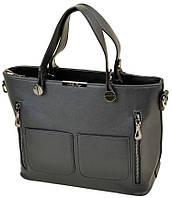 Женская сумка ALEX RAI, фото 1