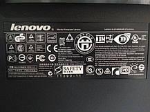 Монитор Lenovo LT1952pwD, фото 2