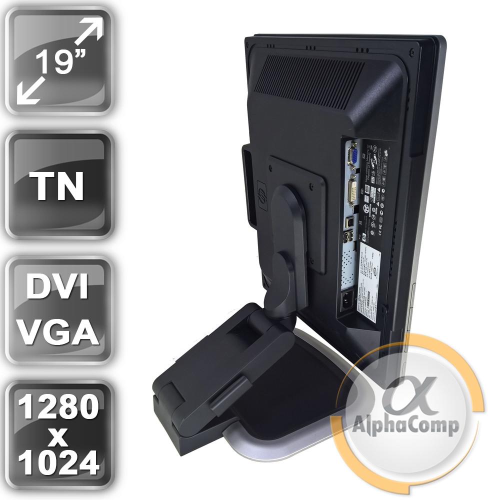 DRIVERS HP L1950 USB