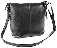 Женская кожаная сумка клатч планшет , фото 1