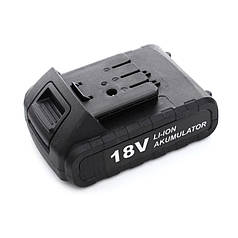 Аккумулятор 18 В 1300 mAh KD1571