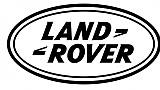 Автотовары для LandRover Range Rover