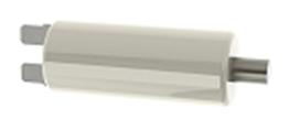 Конденсатор 1.5 мкФ для горелки Pellas REVO 26, 35