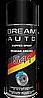Медная смазка DREAM AUTO 541 (400 мл) Cupfer spray