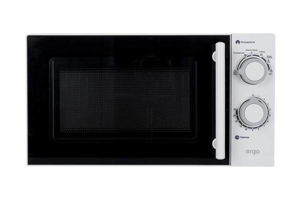 Микроволновая печь ERGO EM-2075