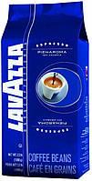 Натуральный кофе Lavazza Pienaroma (Лавацца Пьенарома)