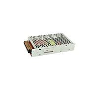 Блок питания LED DC12 250W 20А