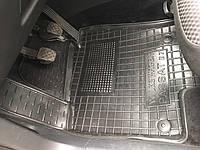 БЕСПЛАТНАЯ ДОСТАВКА  Коврики в салон Volkswagen Passat B7 2010-14  от Auto-Gumm