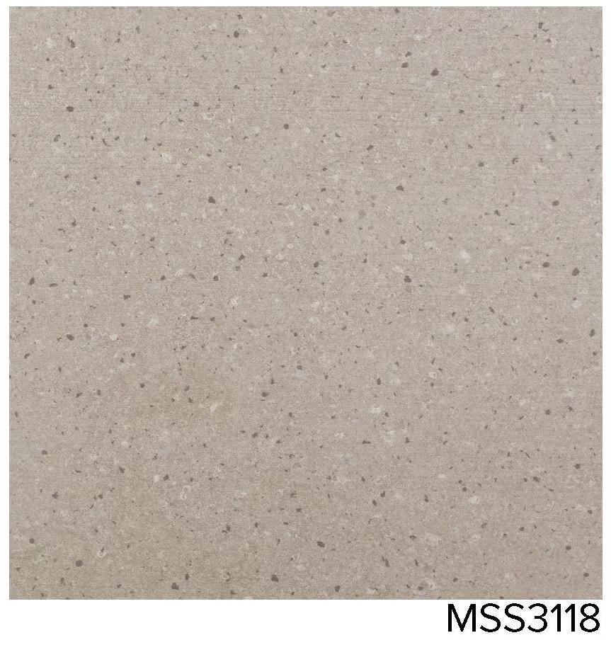 Виниловая плитка Mars Tile