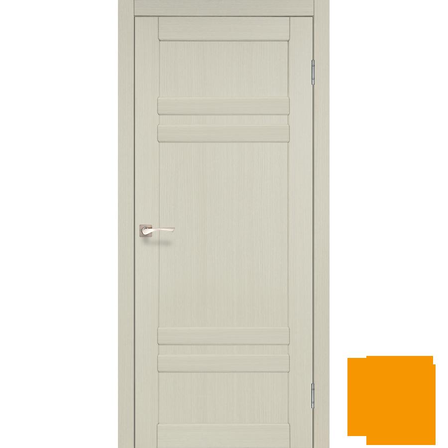 """Межкомнатная дверь коллекции """"Tivoli"""" TV-02 (дуб беленый)"""