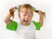 Bombino (Бомбино) - успокаивающее средство для гиперактивных детей. Цена производителя.