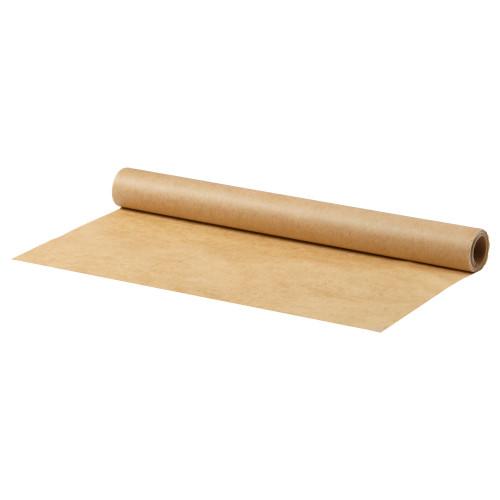 СТОРМКОКА Бумага для выпечки, 6 м 20309197 IKEA, ИКЕА, STORMKOKA