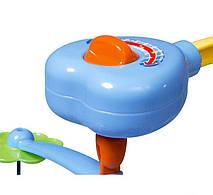 Подвеска на кроватку мобиль Simba, фото 3