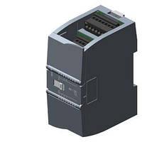 Модуль аналогового ввода SM 1231, 4 X AI RTD, для Siemens Simatic S7-1200, 6ES7231-5QD30-0XB0