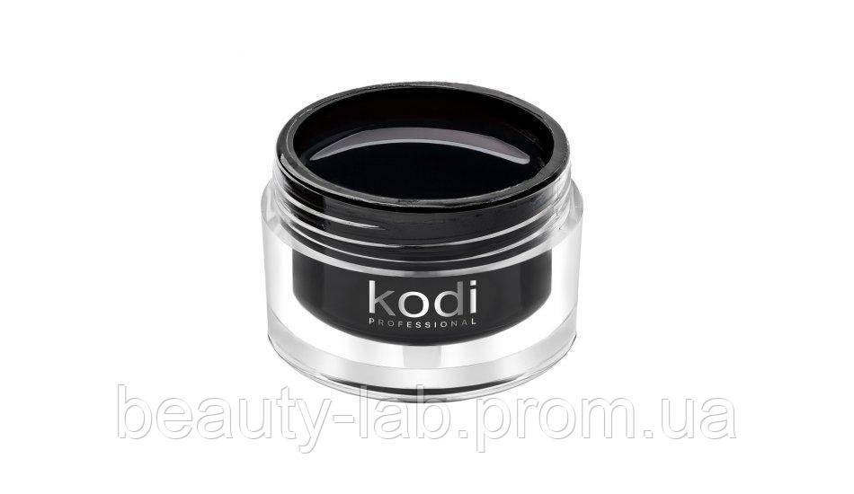 Укрепление ногтей биогелем от Kodi. Идеальная поверхность ногтя ...   550x950