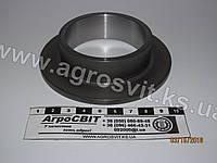 Кольцо упорное ведущего вала коробки передач (малое) К-700А, К-701, 700А.17.01.024-1